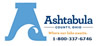 Ashtabula County CVB