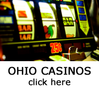 Ohio Casinos