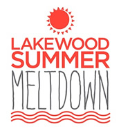 Lakewood Meltdown