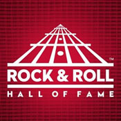 Rock & Roll HOF