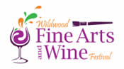 Wildwood Fine Arts and Wine Festival