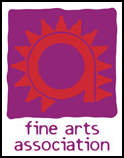 Fine Arts Association Willoughby