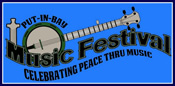 Put-in-Bay Music Festival