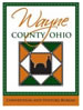 Wayne County Ohio Visitor Bureau