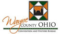 Wayne County CVB