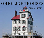 Ohio Lighthouses