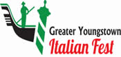 Youngstown Italian Festival